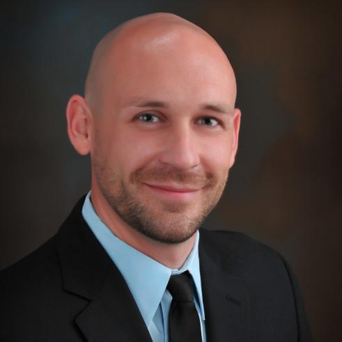 Lance Nozik, Board Member