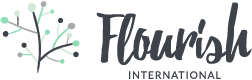 Flourish International